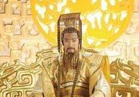 李淵是怎麼大權旁落的,為什麼沒人幫李淵?