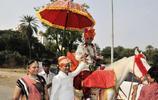 印度結婚這一習俗,讓本是喜事變喪事,辦了婚禮接著就辦喪禮