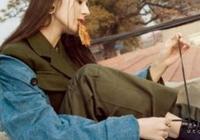 網紅界奇葩小零食:迪麗熱巴最愛第一款,最後一款是趙麗穎的最愛
