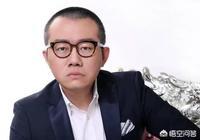 非科班畢業的主持人塗磊,你怎麼看待他的主持水平?他生活中究竟是個怎樣的人?