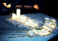 盛智文迴應贏商網:夢工廠並未退出 上海夢中心明年初開業