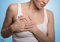 情志失調,氣血鬱滯,容易導致乳腺增生,中醫辨證治療效果更好!