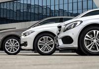 中期改款車型都要來了,為啥奧迪A4L還賣的這麼好?