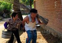 《鄉村愛情9》是越拍越精彩還是越拍越無趣?網友調侃太幼稚!