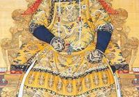 如果康熙繼位時,孝端文皇后、孝莊文皇后、孝惠章皇后、孝康章皇后都在,後宮如何稱呼她們?
