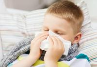 """流感來襲 這些用藥常識你""""佩奇""""了嗎?"""