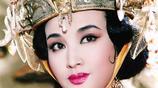 國家一級演員,演《康熙王朝》時隔15年,女兒氣質似奶茶妹妹