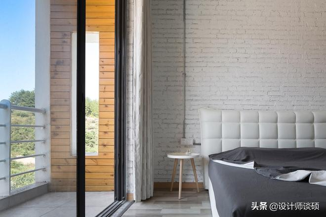 逃離北上廣,她回江西老家蓋了個二層小樓,住的比城裡舒服多了!