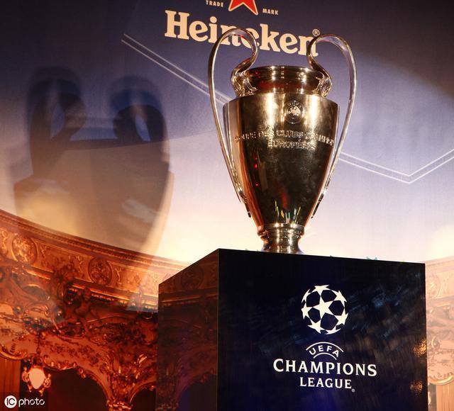 世界最佳中衛之一背離梅西,欲投C羅組歐冠最強版圖!