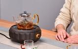 """越來越多茶友後悔買燒水壺,早該買這種""""新式壺"""",這才叫做喝茶"""