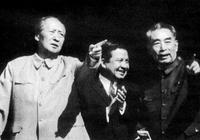 毛主席邀請西哈努克親王留居北京內幕