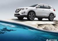 有哪些裸車價為15萬元且質量較好的合資SUV?