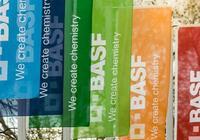 工業生產低於預期,巴斯夫2019全年展望下調