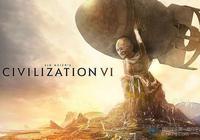 或許你能在VR世界中玩到《文明》系列遊戲了