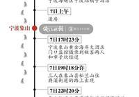 """杭州10歲女童失聯:孩子家屬說""""租客跳湖自殺,發現屍體時,身上只有20多塊錢"""", 你怎麼看?"""