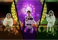 卡拉OK+節奏遊戲 日本新作《遊戲卡拉OK》上線