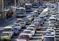 新車購置稅法將於今年7月1日實施,要買車的小夥伴注意了
