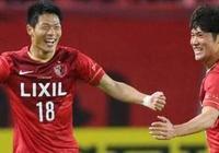 競彩足球:亞冠全靠主場 蔚山現代要拿關鍵3分
