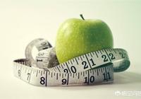 減肥期間,有時候肚子很餓,但是不吃難過,吃了更難過,怎麼樣調節心情?