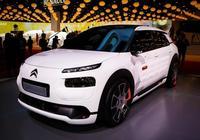 標緻雪鐵龍汽車準備登陸美國市場 採用美國標準
