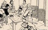 三國331:蔡瑁陷害劉備,劉表心慈手軟沒殺他,最終把荊州葬送了