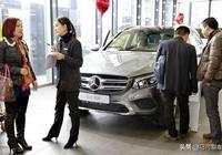 """年底買車最""""便宜""""?4S店銷售員:這3個時間段,就算賠錢也賣"""