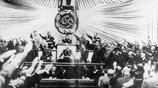 二戰導火索德國閃擊波蘭的歷史照片