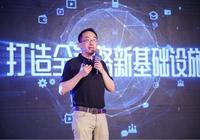 阿里影業打造新基礎設施2.0,助力中國影視產業升級