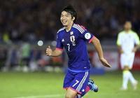 赫塔菲vs巴薩:日本天才世界波攻破巴薩球門,打破巴薩零失球記錄