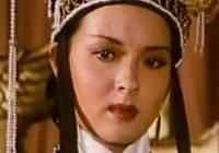 楊家將裡的蕭太后到底是怎樣一個人