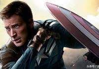 克里斯·埃文斯將於《復聯3、4》後繼續出演美國隊長!