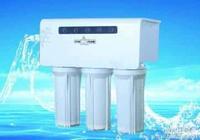 淨水器工作原理?家用淨水器價格多少錢?