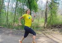 透支身體減肥不可取,跑步加正確的方法才能讓你健康的瘦下來