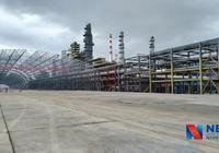 寶丰能源總裁:烯烴產業或將重新洗牌 加快向高端領域發展