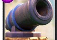 加農炮VS特斯拉電磁塔:誰是更好用的防守建築