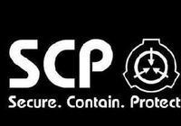 《SCP收容失效》中那些奇葩的設定,果然恐怖遊戲主角都是弱雞!