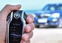 全新BMW X3 只需一眼 便足以把你吸引!