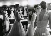 摩納哥王妃格蕾絲·凱利的傳奇一生