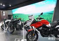 三十多歲的人想買輛摩托車,日常代步加短程摩旅,除了神車還有哪些靠譜?