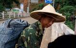 那一年沿著瀾滄江,一路上尋找遺失的美好