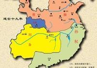 三國前期蜀漢鋒芒畢露,又為何迅速江河日下?