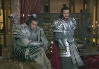龍且有多重要?為啥他一死,霸王項羽就知道自己即將滅亡了?