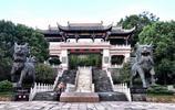 安徽安慶的太湖縣,是中國禪宗的母土