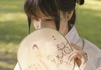 故事:她是相府千金,也是京城第一醜女,太后為她賜婚卻反遭男子退婚