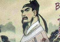 陳子昂:竟傷一縣令之手的初唐大詩人