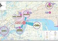杭州城市發展到了海寧,地鐵修到了海寧,海寧會成為杭州11區嗎?