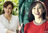 《名義》中高小琴調戲香港望北樓的劉總,網友:靜姐不愧是闊太!