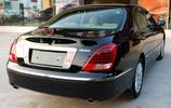 紅旗賣68萬的國產豪華商務車,上市8年總銷量不足幾千臺