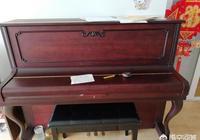 鋼琴學多久時考慮買鋼琴合適?