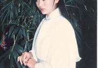 陳玉蓮怎麼樣,她演過哪些影視劇?